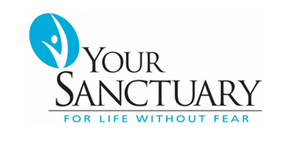 Your Sanctuary logo